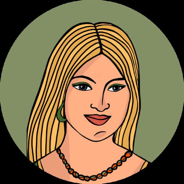 Nanna Kräuter