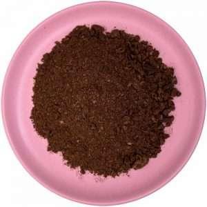nannaschokolade